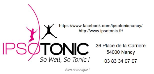 ipsotonic2