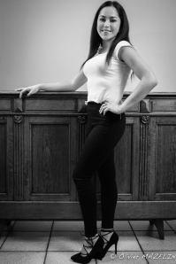 PP Miss Grand Nancy 4 Massilia LAFERTIN 2